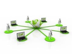 Database Users List: Explore an opportunity to New Business Prospects w...