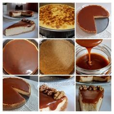 Food And Drink, Pudding, Cookies, Cake, Sweet, Desserts, Caramel, Biscuits, Pie Cake