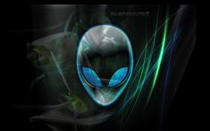Alienware reloaded by rg-promise on DeviantArt Alienware, Great Pic, I Wallpaper, Ufo, Deviantart, Desktop Backgrounds, Image, Backgrounds For Desktop, Wallpaper Desktop