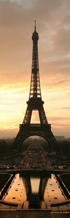 #paris #travel
