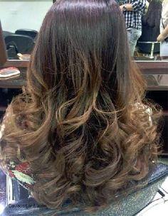 Régati Cut n Care Salon Photo - Régati Cut n Care Salon Davao, Long Hair Styles, Beauty, Long Hairstyle, Long Haircuts, Long Hair Cuts, Beauty Illustration, Long Hairstyles, Long Hair Dos