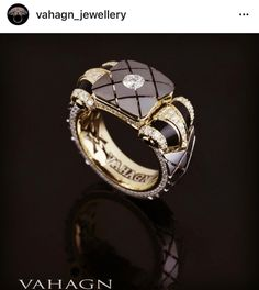 Men's Jewelry Rings, Jewelry Gifts, Gold Jewelry, Jewelery, Jewelry Accessories, Jewelry Design, Mens Gold Rings, Rings For Men, Ring Watch