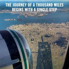 Where will you be traveling from to run TSFM 2014?