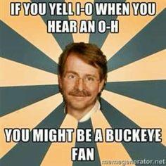 Go Bucks!