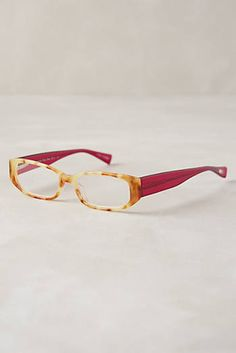 Eyebobs Cory Reading Glasses