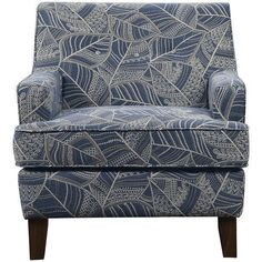 Accent Chair ($480) ❤ liked on Polyvore featuring home, furniture, chairs, accent chairs, coaster accent chair, coaster furniture, coaster home furniture and coaster chairs #coasterfurniturehome