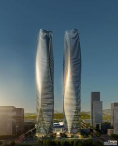CHINA   Arquitectura y urbanismo - Page 176 - SkyscraperCity