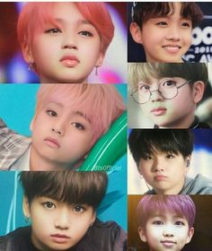 OMG they are so cute if you put baby filter for them Whos you bias Comment below BTS bangtan bangtanboys army kimnamjoon seokjin junghoseok minyoongi parkjimin jimin jhope jinnie rapmonster jeonjungkook v kimtaehyung jungkook Bts Taehyung, Bts Bangtan Boy, Bts Jimin, Namjoon, Bts Aegyo, Jungkook Funny, Foto Bts, Kpop, Bts Group Photos
