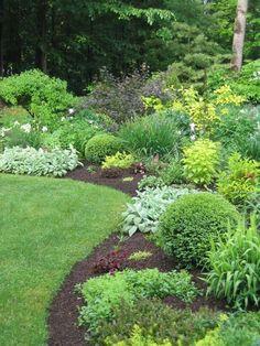 maude odgers, the artful gardener  IMG_0369