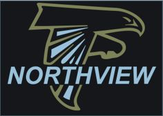 Image result for northview middle