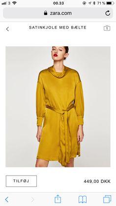 Fra 45 Bedste InspirationPlus De ClothingAsos Billeder Tøj Size n0OPkXw8