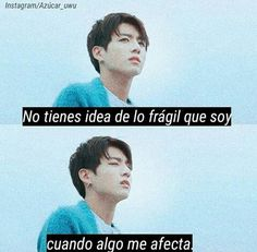Frases sad :( I'm ok Foto Jungkook, Foto Bts, Im Sad, Sad Love, Bts Quotes, Life Quotes, Love Phrases, Real Friends, Quote Aesthetic