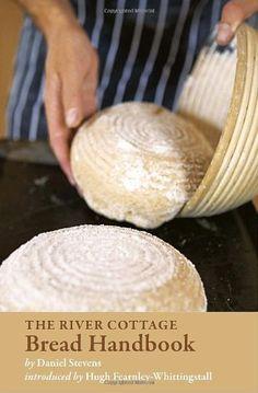The River Cottage Bread Handbook by Daniel Stevens http://www.amazon.com/dp/158008186X/ref=cm_sw_r_pi_dp_X-5vwb1J90ZGR