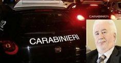 omicidio-suicidio-firenze-tuttacronaca http://tuttacronaca.wordpress.com/2014/01/17/presidente-di-banca-indagato-uccide-la-moglie-e-il-figlio-poi-si-toglie-la-vita/