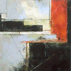 Ginny Herzog - RELIC 25-612