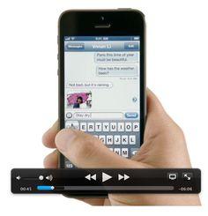 Già sul sito Apple il video del nuovo iPhone 5