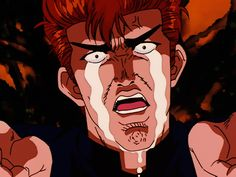 Video Game Books, Slam Dunk Anime, Miyagi, Show Video, Kuroko No Basket, Slammed, Haikyuu, Manga Anime, Jordans