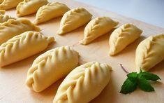 Dal nome un po' particolare e anche dalla forma, i culurgiones sono un piatto tipico della cucina sarda che, oggi, si preparano per le occasioni speciali!
