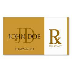 Classy pharmacy business cards pharmacist business cards classy pharmacy business cards pharmacist business cards pinterest pharmacy business cards and business colourmoves