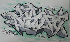 kobra by ~NoverGWB on deviantART