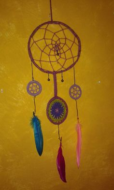 #moda #colorcolorArtesania un estilo diferente en #complementos #jewelry  #boho #fashion #design #gypsy #chic #gift  https://www.facebook.com/colorcolorArtesana/?ref=hl