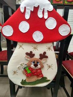 - Her Crochet Christmas Express, Christmas Makes, Simple Christmas, Christmas Wreaths, Christmas Crafts, Christmas Decorations, Christmas Ornaments, Holiday Decor, Christmas Chair
