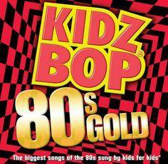 Listen to Kidz Bop Kids Radio, free! Stream songs by Kidz Bop Kids & similar artists plus get the latest info on Kidz Bop Kids! Kids Bop, Big Songs, 80s Movies, Tiny Dancer, Mp3 Song, Cool Things To Buy, Singing, Teaching, Ebay