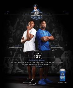 NFL Jersey's Women's Jacksonville Jaguars Myles Jack Pro Line Black Player Jersey