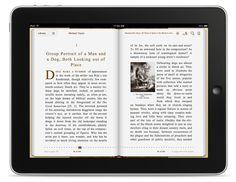 Software para crear eBooks