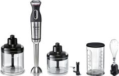 Bosch MaxoMixx Blender - cena i opinie Mixer, Salsa, Juice, Coffee Maker, Smoothies, Water Bottle, Dinner, Coffee Maker Machine, Smoothie