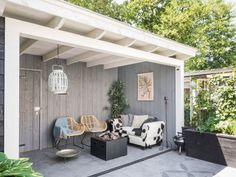Pergola enhance Your Outdoor Space like terrace, Balcony Or Backyard Garden. pls feel free to contact us for sales, service or advice - 9560810099 Garden Room, Outdoor Decor, House, Balcony Decor, Outdoor Space, Outdoor Living, Outdoor Projects, Wooden Pergola, Diy Shades