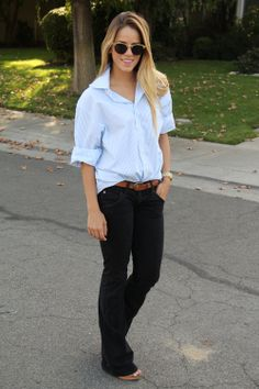Gal Meets Glam ♥ A San Francisco Based Style and Beauty Blog by Julia Engel ♥ Page 201