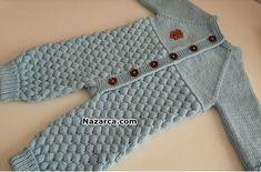Baby Knitting Patterns, Piercings Ideas, Under Armour, Nike Air, Moda Emo, Leggings, Fingerless Gloves, Arm Warmers, Lana