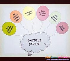 Science Education, Kids Education, Summer School, Pre School, Kindergarten Activities, Activities For Kids, Religion, Islam, Holidays And Events