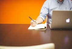This Forbes article explains how you can handle conflicting feedback as an Entrepreneur.