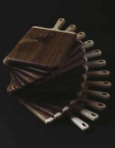 Two-Tone Cutting Board Giveaway | Old Faithful Shop