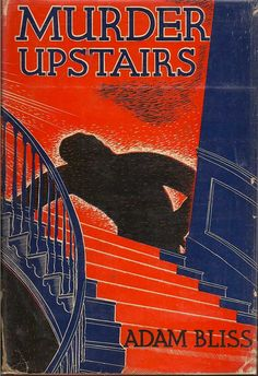 New York: Grosset & Dunlap, Reprint. No date, circa Identical cover art to that of the true first. One closed tear along the front hinge. Rex Stout, Vintage Book Covers, Arabian Nights, Agatha Christie, Cover Art, Bliss, Mystery, Illustration Art