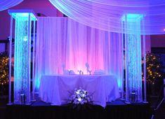 pin by ponamutha murugesh on ama pinterest wedding stage