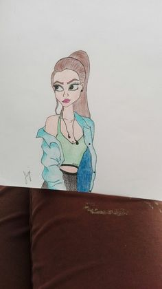 Sketches, Princess Zelda, Fictional Characters, Art, Drawings, Sketch, Kunst, Sketching, Fantasy Characters
