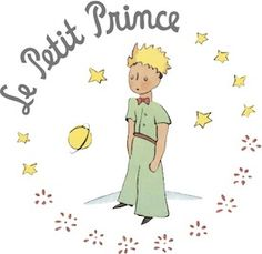 1000 images about le petit prince on pinterest the Decoration le petit prince