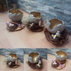 Easter, Velikonoce, www.fler.cz/Veronika-2 diy craft
