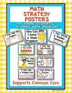 Image result for math workshop posters