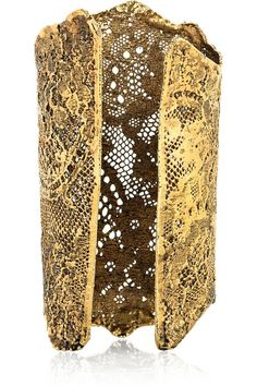 piece to accent every look with luxury. Dipped in 18-karat gold ...