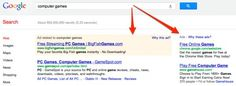 "How Facebook ""Sponsored Results"" Search Ads Aren't Like AdWords At All: http://searchengineland.com/how-facebook-sponsored-results-search-ads-arent-like-adwords-at-all-131448"