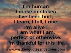Very thankful everyday ❤️