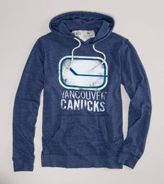 Vancouver Canucks Hoodie. #Christmas #thanksgiving #Holiday #quote