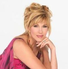 @LeezaGibbons will be on @AutismLiveShow today at 11 am PST!! Don't forget to tune in!