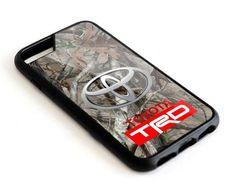 Luxury Camo TRD Toyota Logo iPhone 5 5s 5c 6 6s 7 8 Plus SE Phone Case #UnbrandedGeneric #BestSeller #2017 #Trending #Luxe #UnbrandedGeneric #case #iphonecase5s #iphonecase5splus #iphonecase6s #iphonecase6splus #iphonecase7 #iphonecase7plus