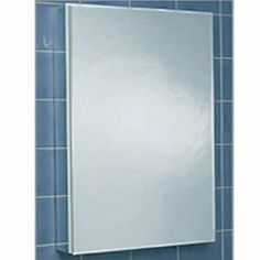 "Century Bathworks 1530 6 IN-Depth Flat Mirror Satin Anodized Aluminum Interior Bathroom Fixtures Single Door 4"" Depth Or 6"" Depth 30"" Medicine Cabinets by Century. $455.20. Century Bathworks 1530 Bathroom Fixtures Single Door 4"" Depth Or 6"" Depth 30"" Medicine Cabinets - 15""- Wide X 30"" Height X 4"" Depth OR 6"" Depth Cut Out Size 14-1/4"" x 29-3/8"" Available In Finishes Of Black & White & Satin Anodized Aluminum Available In Flat Mirror & Beveled Mirror Space Saver Electric ..."