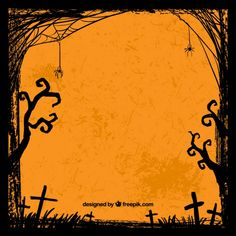photos hdhalloween campinghalloween backgroundspsdbackgrounds freeneed - Halloween Background Images Free